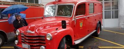 Feuerwehrmuseum 10