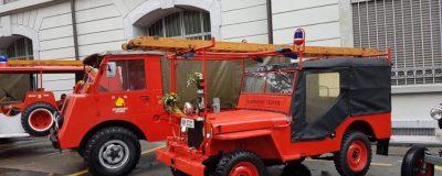 Feuerwehrmuseum 14
