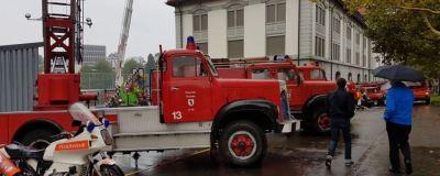 Feuerwehrmuseum 18