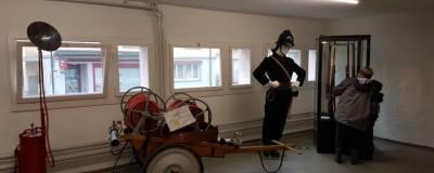 Feuerwehrmuseum 19