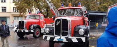 Feuerwehrmuseum 3