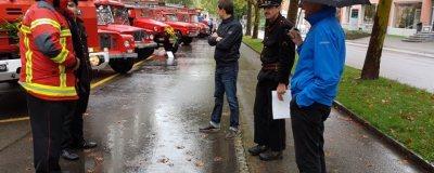 Feuerwehrmuseum 7