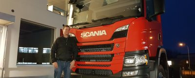 Scania_Fahrgestell-4