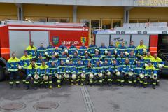 Steinach_Mannschaftsfoto ohne Berg V2